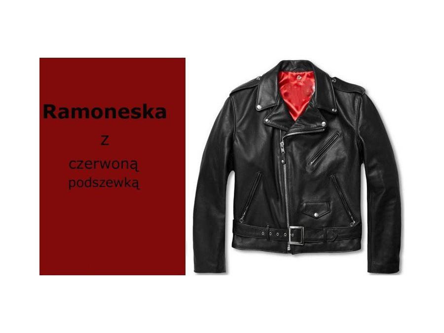 https://deniroshop.com/26790-thickbox_default/kurtka-skorzana-ramoneska-meska-motocyklowa-deniro.jpg
